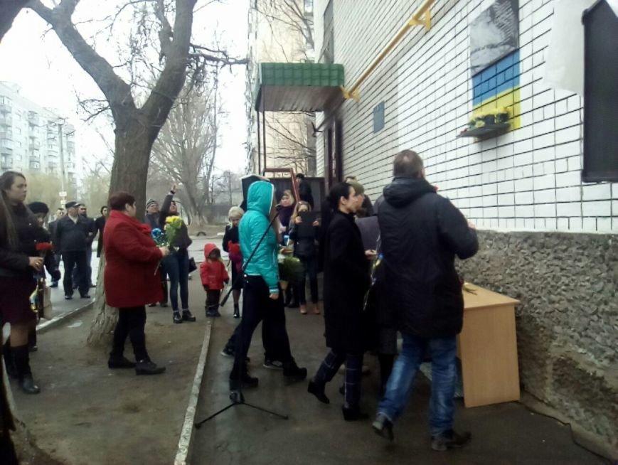 Новомосковск 0569 мит 4