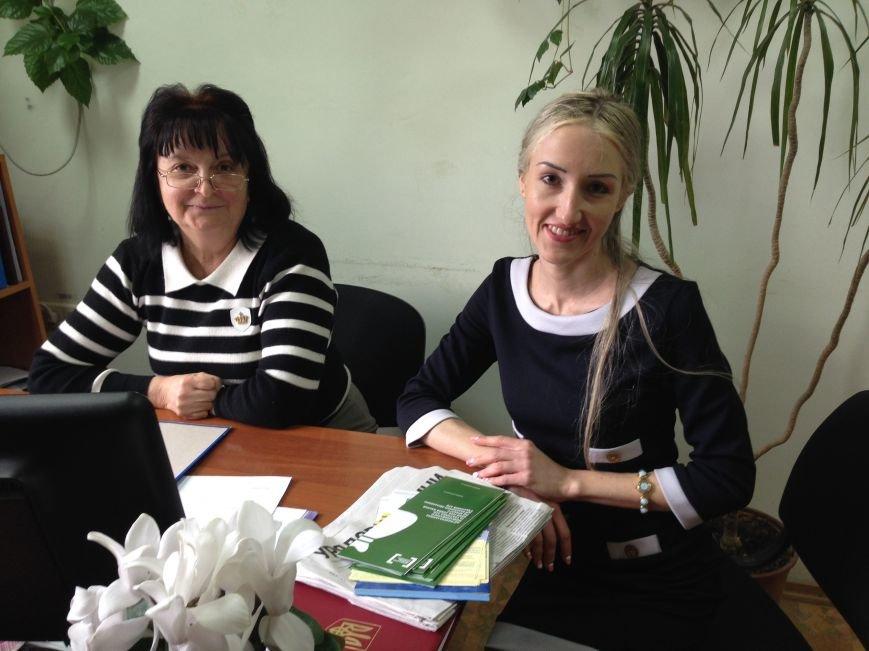 Жители Черноморска могут воспользоваться бесплатной правовой помощью, фото-1