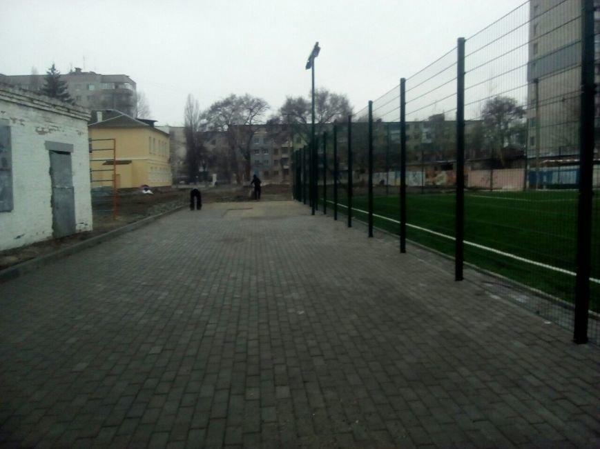 Новомосковск 0569 стад 4