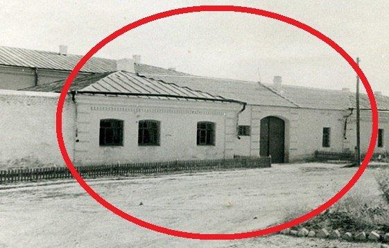 тюрьма2