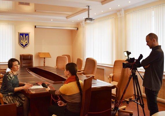 Апрель в Черноморске пройдёт под знаком Дня города, фото-6