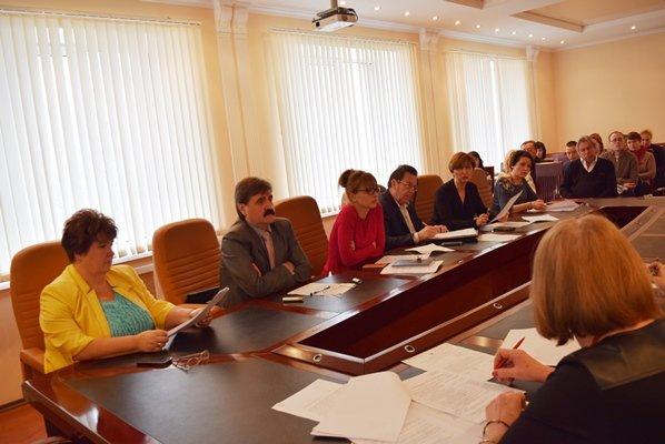 Апрель в Черноморске пройдёт под знаком Дня города, фото-5