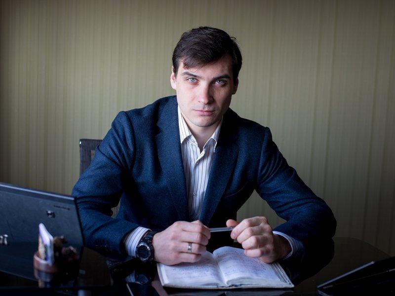 Петр Шпиленок_hf