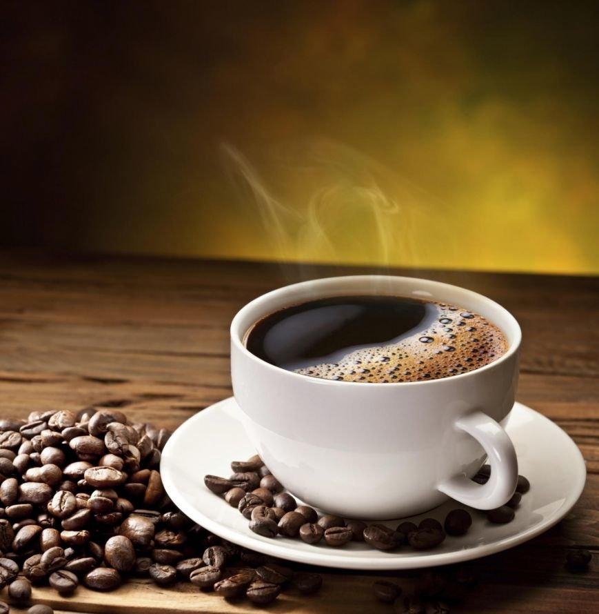 Ужгородці на день тратять на каву більше 1-го мільйона гривень - туризмознавець, фото-1