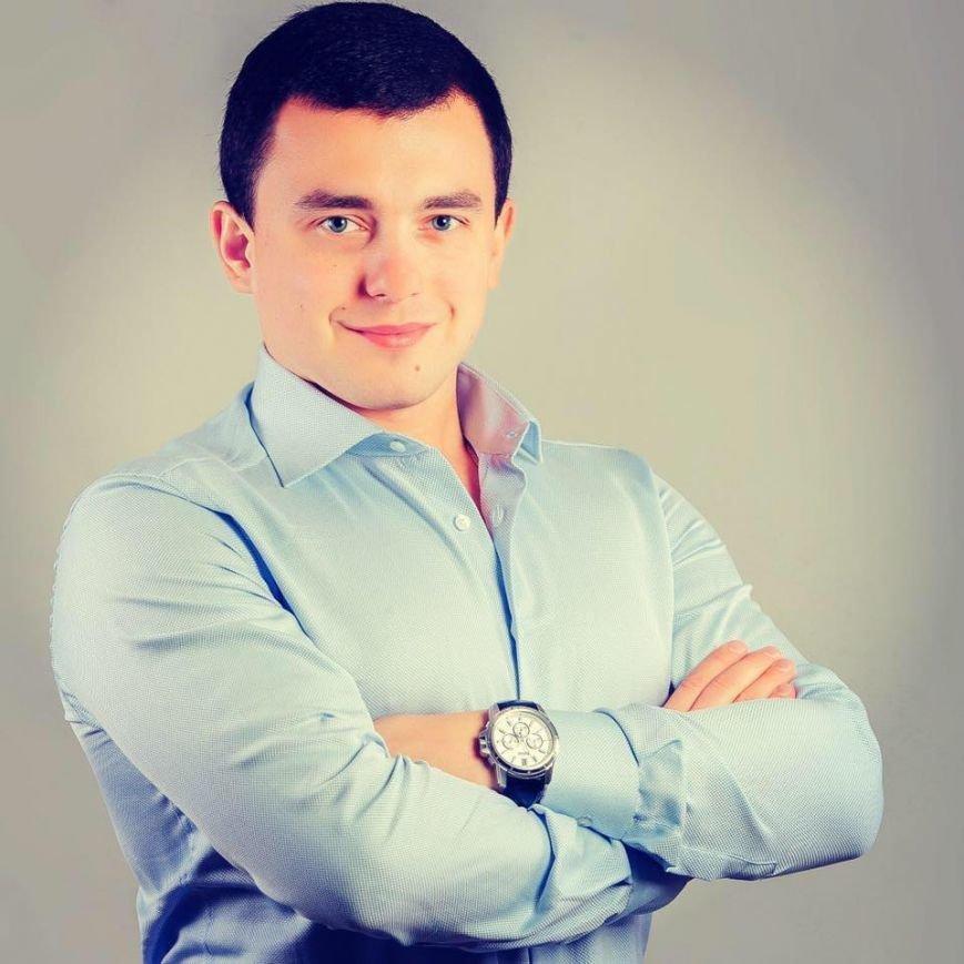 Депутат ужгородської райради хоче скласти мандат, фото-1