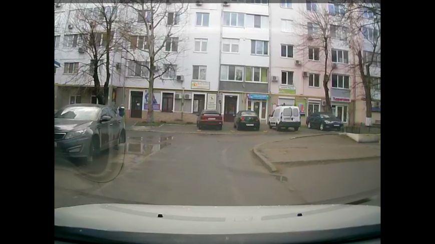 Screenshot_2017-03-17-15-52-42-085_com.mobilityflow.tvp