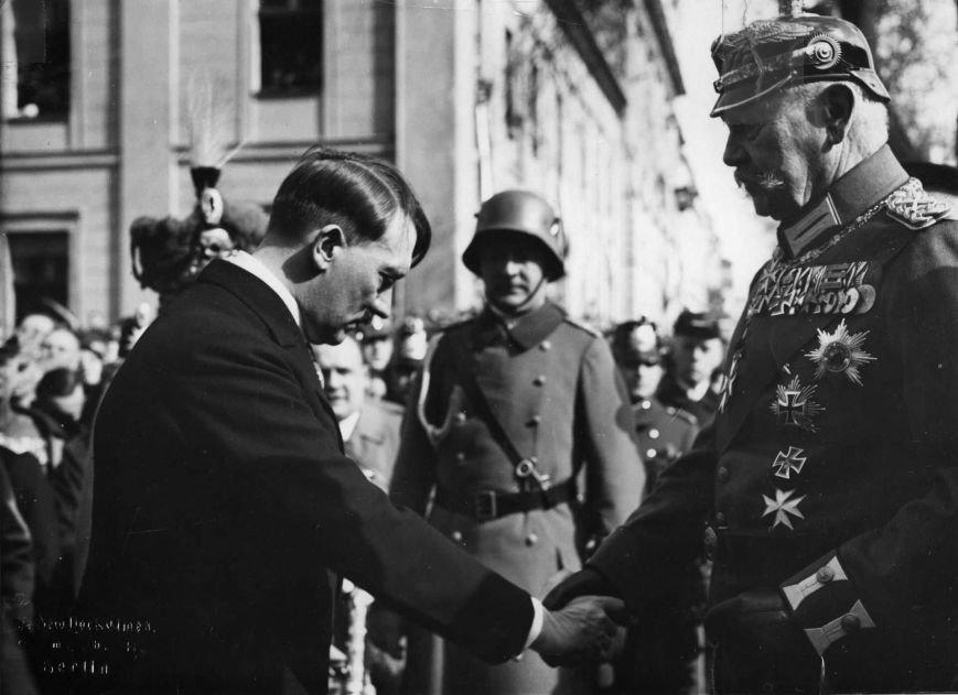 Potsdam_Tag_1933