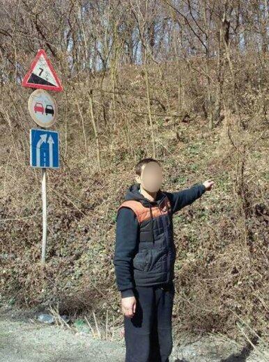 В Ужгороді затримали провідника нелегалів, який переховувався від слідства: фото, фото-2