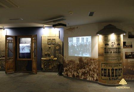 Интересное рядом: ТОП-5 музеев Днепра, которые завораживают, фото-25