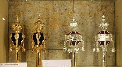 Интересное рядом: ТОП-5 музеев Днепра, которые завораживают, фото-22
