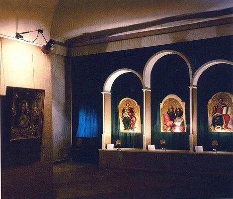 Интересное рядом: ТОП-5 музеев Днепра, которые завораживают, фото-14