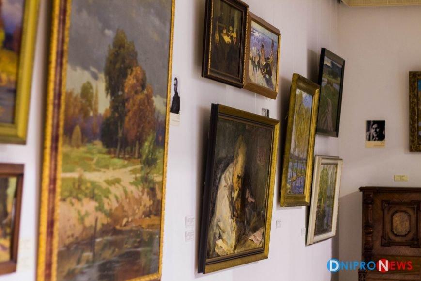 Интересное рядом: ТОП-5 музеев Днепра, которые завораживают, фото-19