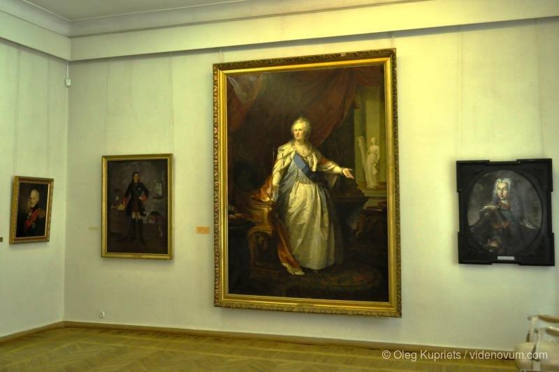 Интересное рядом: ТОП-5 музеев Днепра, которые завораживают, фото-13
