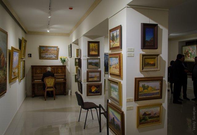 Интересное рядом: ТОП-5 музеев Днепра, которые завораживают, фото-18