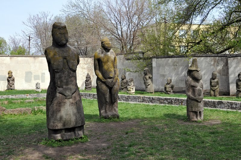 Интересное рядом: ТОП-5 музеев Днепра, которые завораживают, фото-10