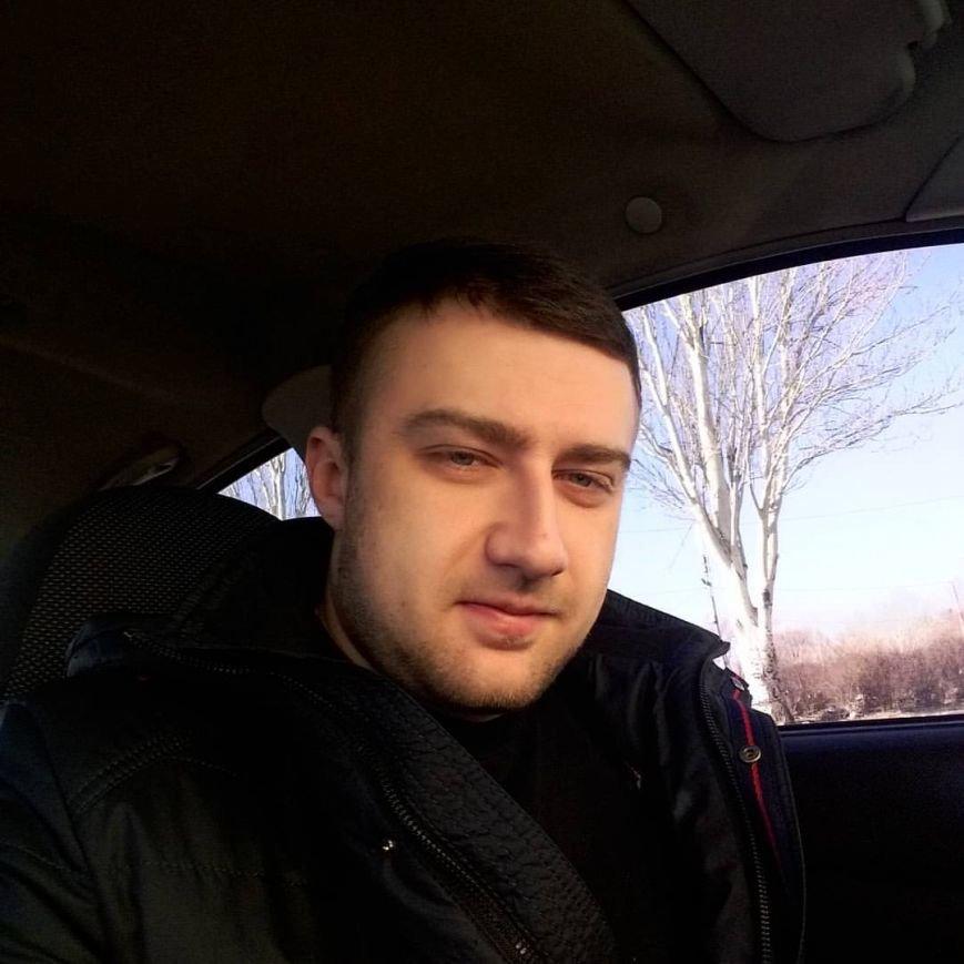 Чем жил днепровский депутат, погибший в 24 года (ФОТО), фото-3
