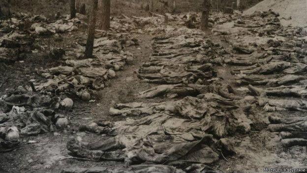 150407164949_katyn_massacre_museum_photo_624x351_muzeumkatynskie