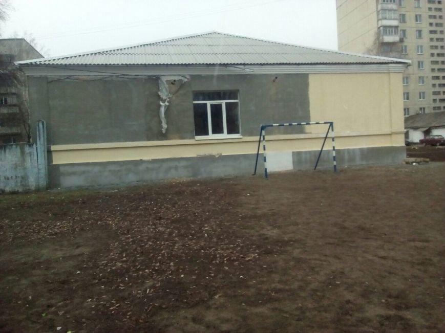 Новомосковск 0569 шк 1