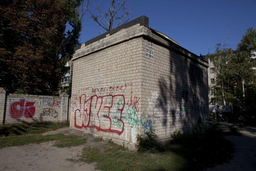 Новомосковск 0569 мурал (8)