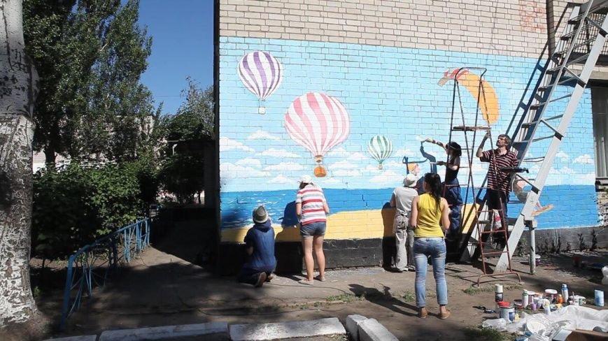 Новомосковск 0569 мурал (7)