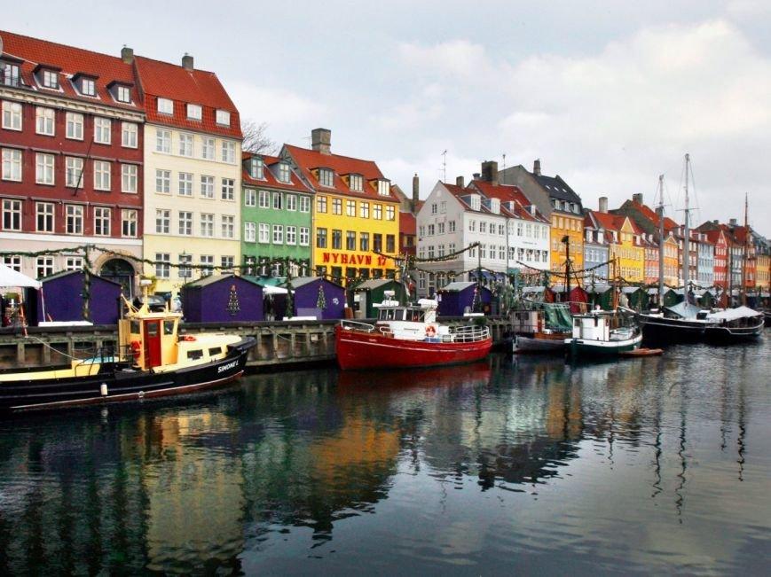 10 найкращих міст світу за рівнем якості життя у 2017 році, фото-2