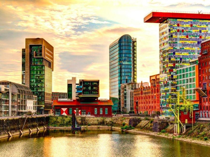 10 найкращих міст світу за рівнем якості життя у 2017 році, фото-5