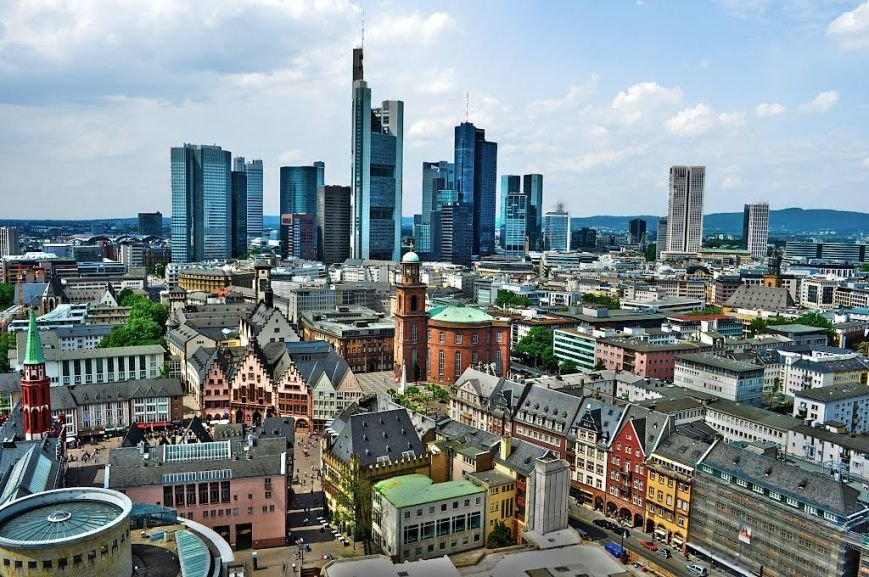 10 найкращих міст світу за рівнем якості життя у 2017 році, фото-4