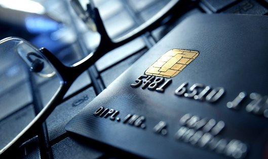 Інтернет-шахраї: як зберегти свої гроші?, фото-1