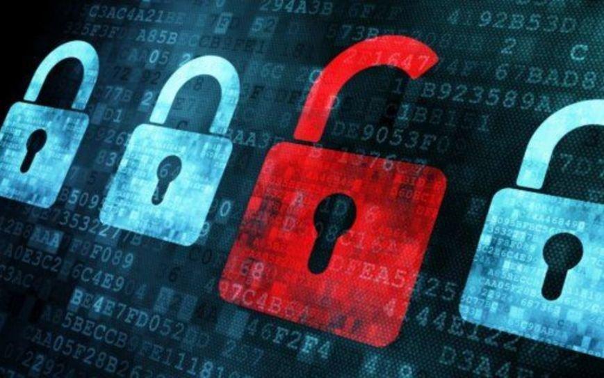 Как защитить свой аккаунт от взлома, фото-3