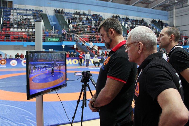 Семеро белгородцев отобрались на чемпионат Европы по грэпплингу, фото-10