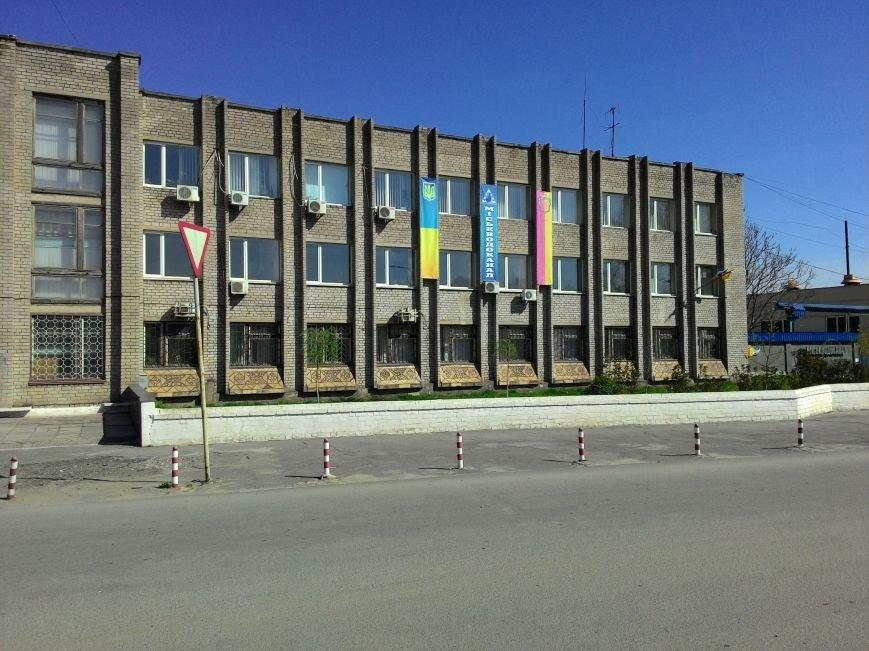 """Каменскому """"Горводоканалу"""" задолжали 90 млн гривен, фото-1"""