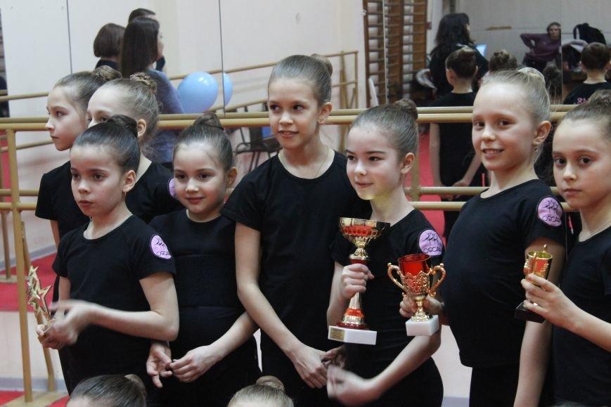 1rnd.ru наградил серебряного призера фотоконкурса «Чемпионский альбом», фото-2