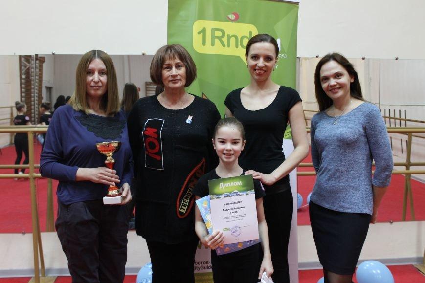 1rnd.ru наградил серебряного призера фотоконкурса «Чемпионский альбом», фото-3