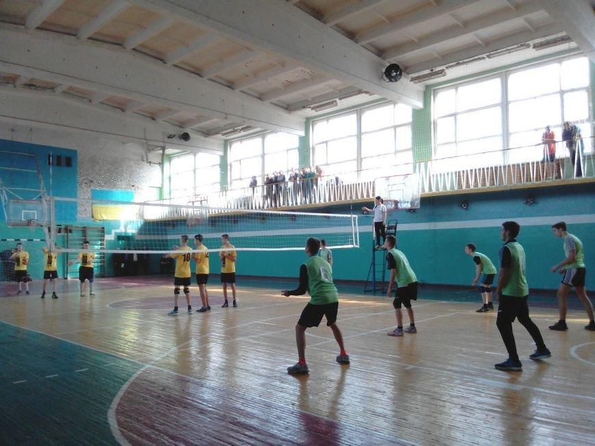 Волейбол_ООШ_4