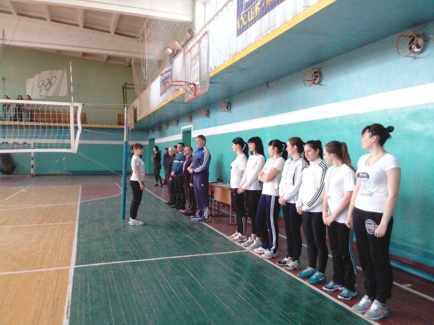 Волейбол_ООШ_1