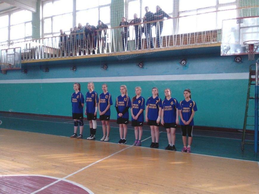 Волейбол_ООШ_5