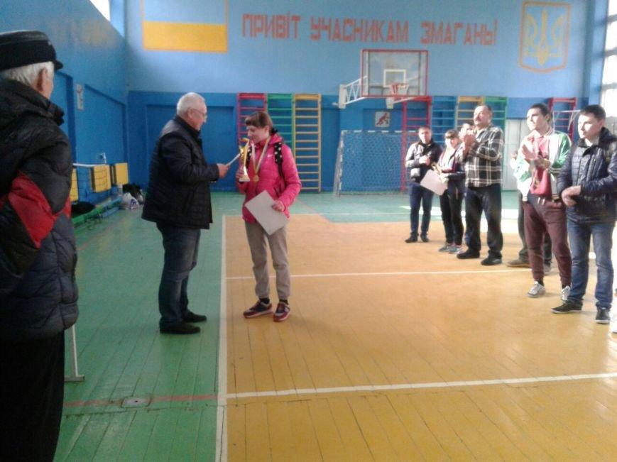 Новомосковск 0569 тен 4