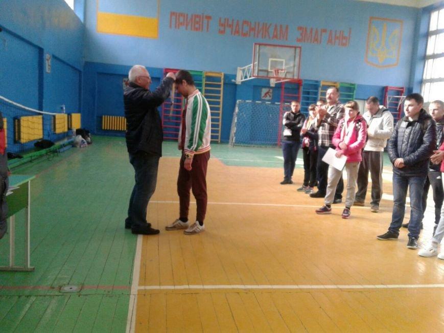 Новомосковск 0569 тен 6
