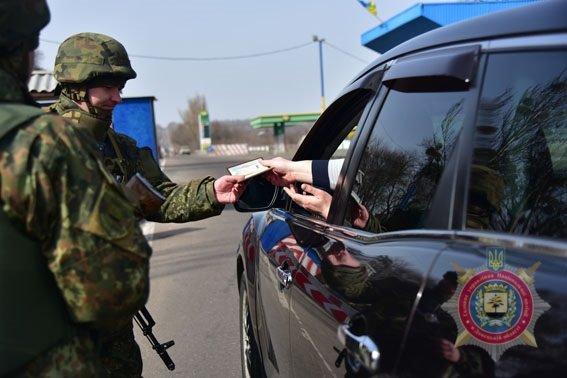 Смерть за линией фронта. За два года полицейские области «ликвидировали» более 400 единиц оружия и 800 тысяч боеприпасов, фото-3