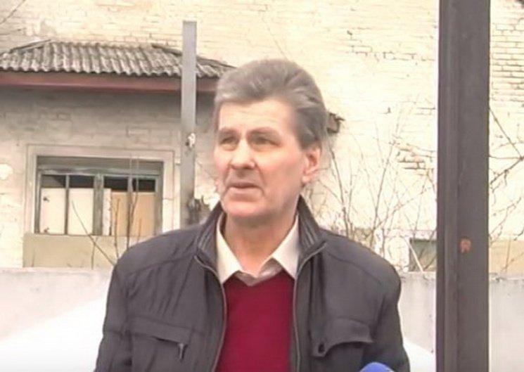 В Днепропетровской области автобус с пассажирами протаранил забор дома (ФОТО, ВИДЕО), фото-2