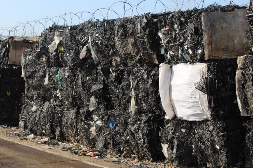 Выбрасывай правильно: куда и за сколько можно отдать отработанный пластик, фото-6