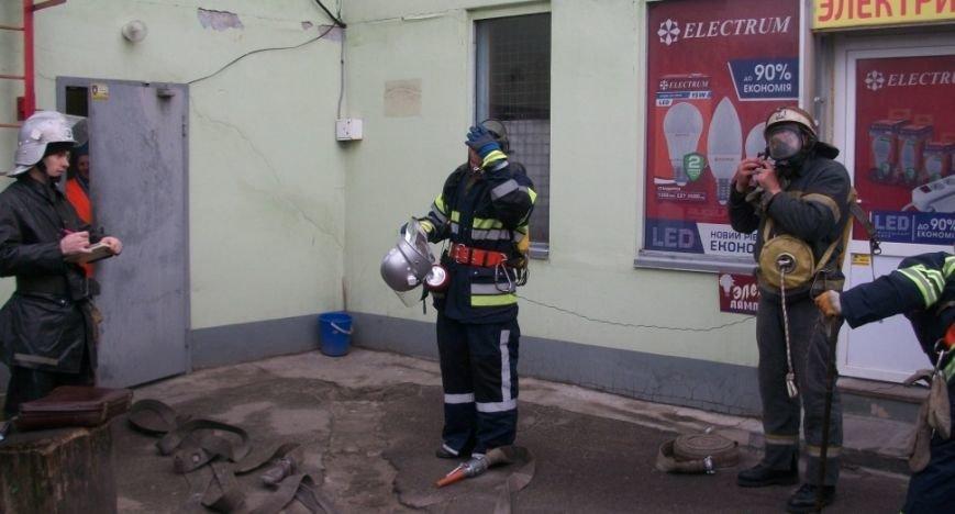 Новомосковск 0569 авто 5