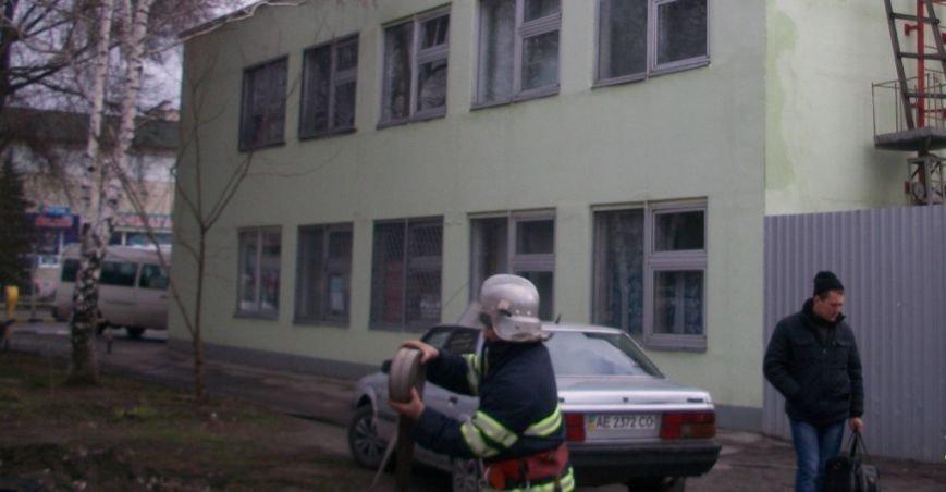 Новомосковск 0569 авто 7