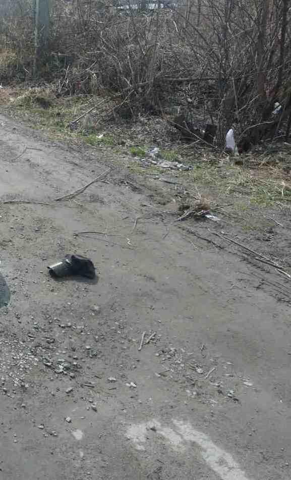 В Каменском мужчина забил своего друга до смерти из-за девушки, фото-1
