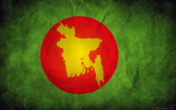 bangladeshi_flag