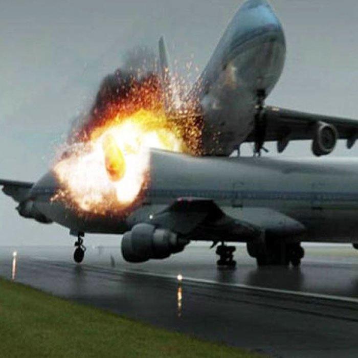 Boeing_747_Tenerife