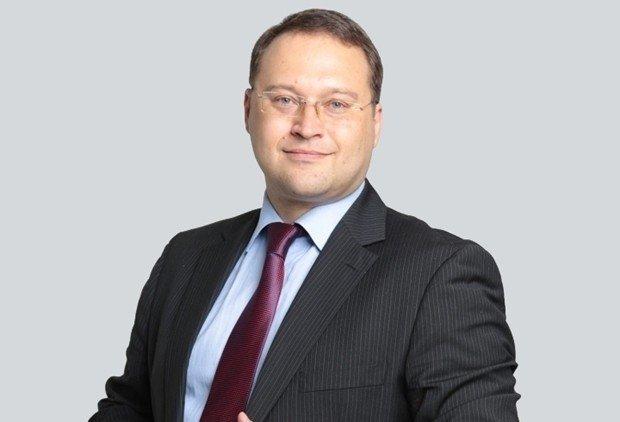 Константин Бакшт научит Донских бизнесменов увеличивать прибыль, не уменьшая цены, фото-1