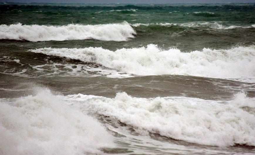 Каспий в дни Наурыза. Фото, фото-9