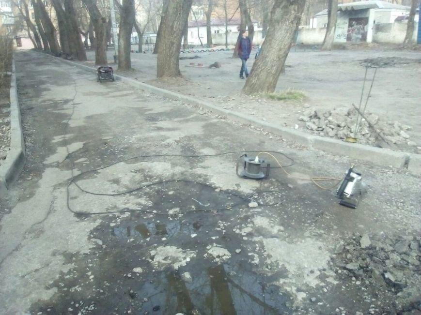 Новомосковск 0569 дор 1