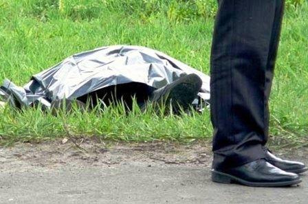 На Закарпатті у відстійнику виявили тіло 49-річного чоловіка, фото-1
